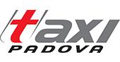 Padova's Company logo