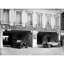 http://www.taxipadova.it/wp-content/uploads/AUTOMOBILI-ALFA-ROMEO.jpg