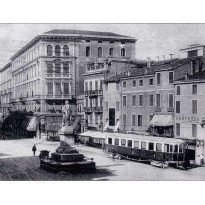 http://www.taxipadova.it/wp-content/uploads/PIAZZA-GARIBALDI-1.jpg