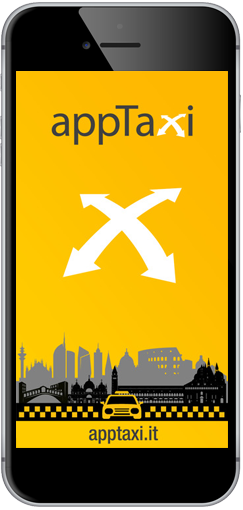 iphone-apptaxi