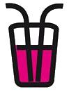 logo-lestaffe