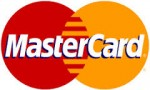 Pay Taxi by Mastercard