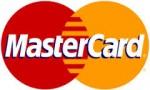 Paga il Taxi con Mastercard